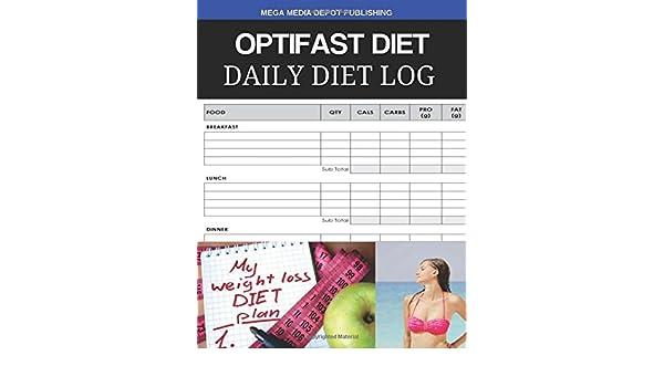 Safe diet pills to lose weight