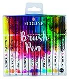 Talens Ecoline 10 Brush