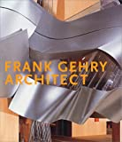 Frank O. Gehry, Jean-Louis Cohen and Beatriz Colomina, 0810969297