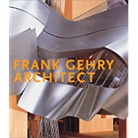 Frank Gehry, Architect (Guggenheim Museum Publications)