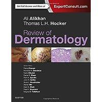 Review of Dermatology, 1e