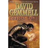 Drenai Tales: Volume 3
