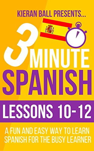 Learn Spanish Speak – The Fastest Way To Learn Spanish