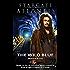 STARGATE ATLANTIS: The Wild Blue (SGX-05) (Stargate extras: novellas and short stories)