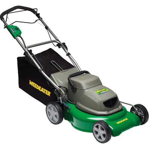 Weed Eater 961420088 18 Inch 24 Volt 2 N 1 Cordless