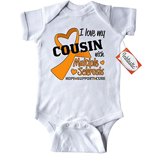 inktastic-unisex-baby-i-love-my-cousin-with-multiple-sclerosis-hope-support-infant-creeper-12-months