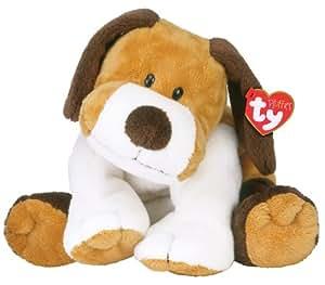Amazon.com: WHIFFER - dog: Toys & Games