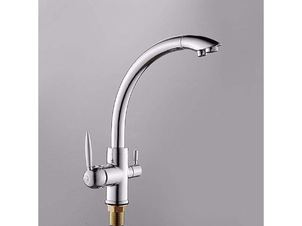 Depuratore acqua gasata oligominerale pura fresca dal rubinetto di