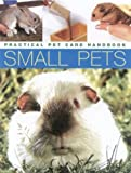 Small Pets, David Alderton, 0754813088