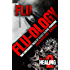 FLU-OLOGY: Two Contagious Tales of Deadly Global Pandemic