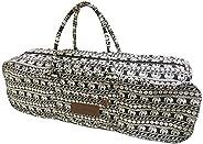   Hot Aozora Yoga Mat Bag with Pocket and Zipper