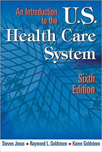 |ZIP| An Introduction To The US Health Care System, Sixth Edition. parking region Sisaltoa GORRO futuro Embassy