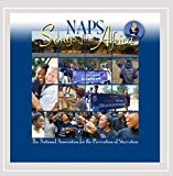 Naps: Songs From Africa