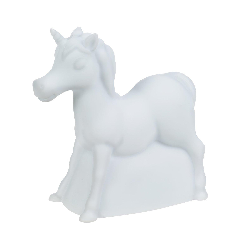 Unicorn Led Toysmith Light Up Unicorn Lamp Toy Night Color Changing Gift  Toys