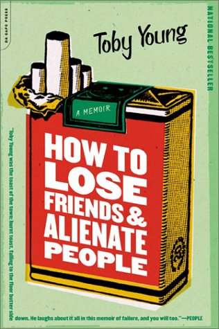 how to lose friends and alienate people watch online