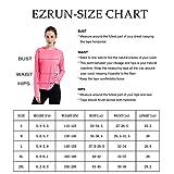 Women's UPF 50+ UV Sun Protection Hoodie Shirt