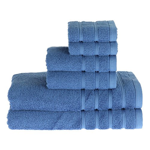 PROMIC Cotton Towel Towels Washcloths