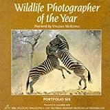 Wildlife Photographer of the Year: Portfolio Six