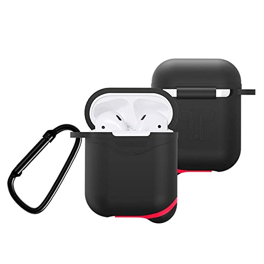 Amazon.com: MChoice❤ for Airpods 2/1 Case Accessories ...