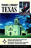 Travel Smart: Texas, Mary Lu Abbott, 1562613782