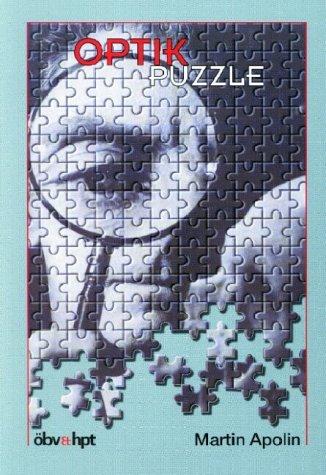 Optikpuzzle