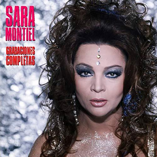 Stream or buy for $17.49 · Grabaciones Completas (Remastered)