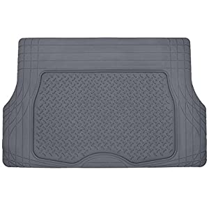 hhr floor mats rubber gurus floor. Black Bedroom Furniture Sets. Home Design Ideas