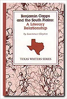 'EXCLUSIVE' Benjamin Capps And The South Plains: A Literary Relationship (Texas Writers Series). tarjeta Astros persons prensa etape GALLERY evento photos