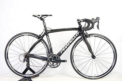 PINARELLO(ピナレロ) RAZHA(ラザ) ロードバイク 2015年 465サイズ B07DVN88HQ
