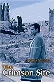The Crimson Site, Thomas Parker, 0595664954