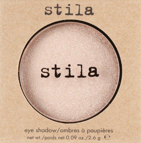 stila Eye Shadow Compact, Kitten
