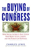 The Buying of the Congress