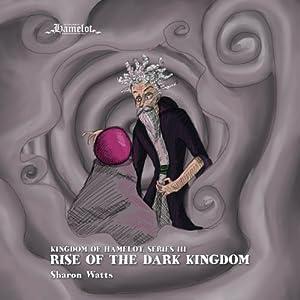 Kingdom of Hamelot Series III Audiobook