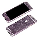 Best Apple Friends Ipod 4 And Iphone 5 Cases - Just Mode(TM)Glittering Style Full Body Bling Glitter Film Review
