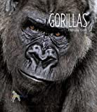 Gorillas, Melissa Gish, 0898125529