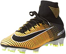 342dc42f21a6 Nike Mercurial Superfly 360 Archives