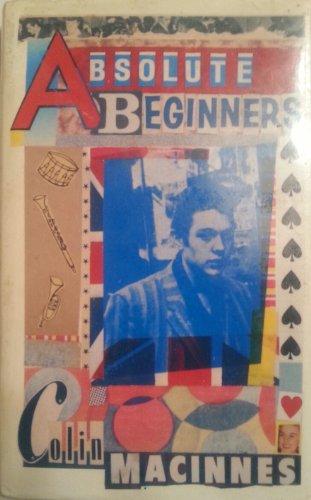 Absolute Beginners -