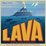 Lava (From 'Lava')