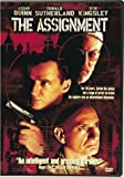 The Assignment poster thumbnail
