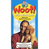 Woof: Its a Dogs Life 104-106