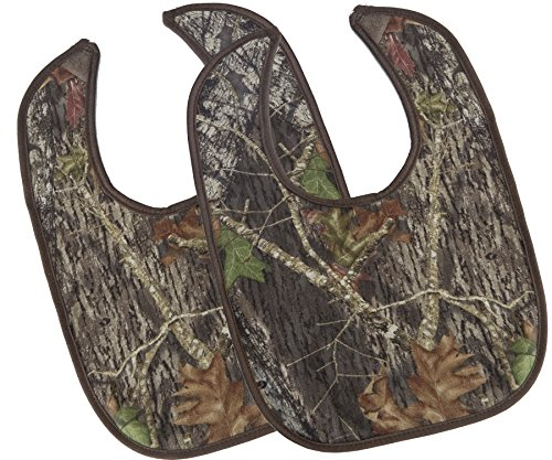 Carstens Mossy Oak Break Count product image