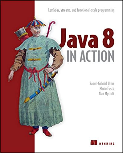 effective java 2nd epub converter