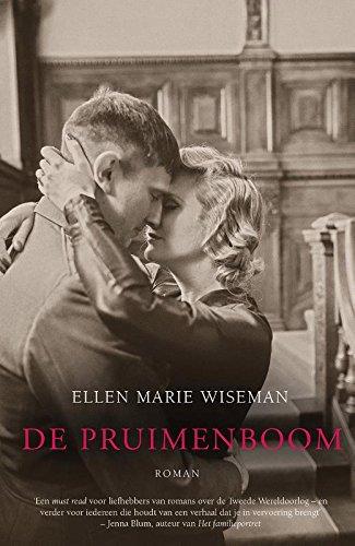 De pruimenboom: roman