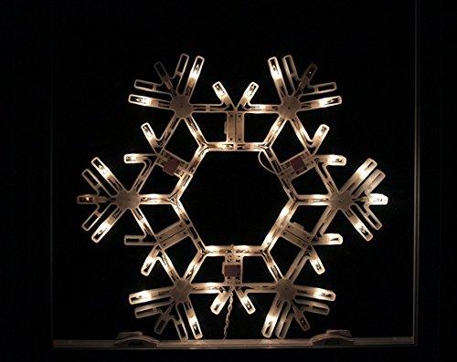 Kurt adler christmas volleyball stocking ornament b01iaz86s4 for 16 lighted snowflake christmas window silhouette decoration
