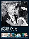The Digital SLR Expert Portrait Photography, Various Contributors, 0715332015