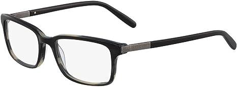 Eyeglasses Joseph Abboud JA 4062 JA 4062 Blackjack