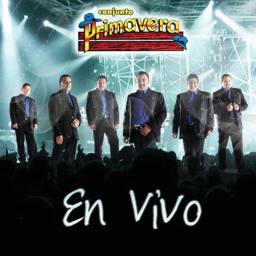 El Poder De Tu Amor (Live Cd. Juárez Chihuahua, México 2008) - El Poder Tu Amor Cd