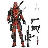 Deadpool 1:4 Scale Action Figure by Deadpool