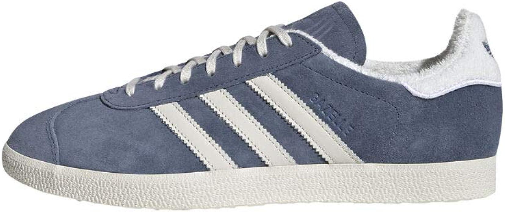 Amazon.com | adidas Gazelle Shoes Men's