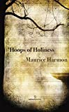 img - for Hoops of Holiness book / textbook / text book
